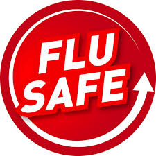 Flu Campaign 2020 Click To Read More
