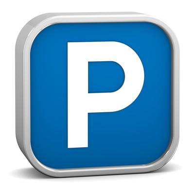 blue_parking_sign